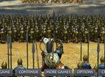 Александр: Расцвет империи