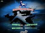 Английская футбольная лига 3Д