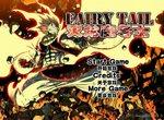 Аниме битвы: Хвост феи