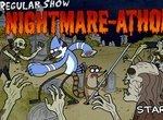 Обычный мультик: Атака Зомби