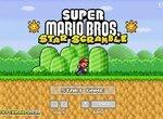 Супер Марио Брос на Сега