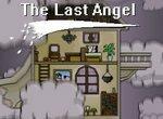 Ангел-хранитель маленькой овечки