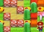 Марио Бомбер 3Д
