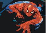 Человек-паук спасает Нью-Йорк