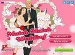 Создай виртуальную свадьбу