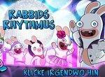 Бешеные кролики: Веселые ритмы
