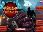 Супер бойцы 3: Таинственное оружие