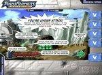 Трансформеры: Супер битва за энергон