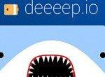 Deeeep.io: Диииип ио