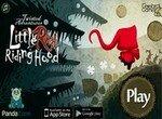Безумное путешествие Красной Шапочки