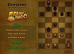 Шахматы для детей: Дух битвы