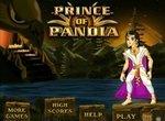 Волшебные силы принца Персии