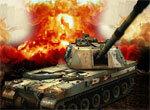 Танковые сражения 2