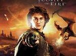 Ночное приключение Гарри Поттера