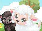 Уход за овечками