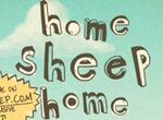 Баранчик Шон 4: Возвращение домой