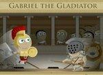 Путешествие гладиатора Габриэля