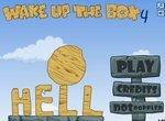 Разбуди коробку 4: Рисуем предметы