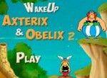 Астерикс и Обеликс 2: Тихий час