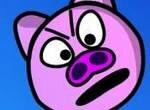 Плохие свиньи: Реванш