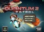 Новая миссия квантового патруля 2