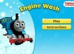 Томас и его друзья: Угадай паровозик