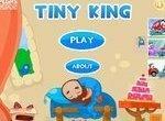 Загадки для Крошечного короля