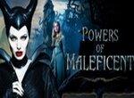 Магическая сила Малефисенты