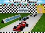 Формула-1 2011: Жажда скорости