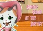 Шериф Келли: Лечение зубов