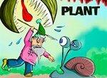 Хоррор: Растение-убийца