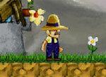 Фермер-путешественник