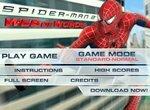 Человек-паук 2: Паутина из слов