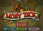 Морские приключения Моби Дика 2