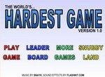 Самая сложная игра в мире 1