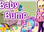 Одевалка беременных: Бэби-бум