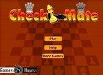 Шах и мат: Сыграем в шахматы