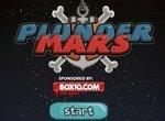 Пираты: Ограбление Марса