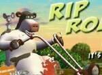 Рога и Копыта: Запуск мышонка Рипа