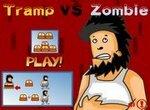 Хобо 8: Бомж против Зомби