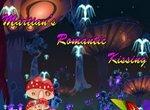 Аватар: Романтический поцелуй