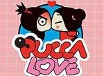 Пазл: Любовь Пукки