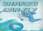 Акульи полеты