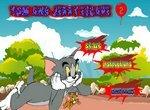 Том и Джерри 2: Побег