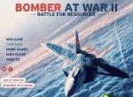 Пикирующий бомбардировщик на войне 2