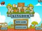 Ударный отряд котят 5: Королевство Китта