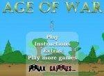 Защита замка: Эпоха войн