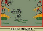 Ну Погоди 2: Электроника