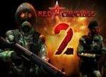 Шутер 3D: Red Crucible 2