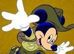 Микки Маус: Потерянные сокровища